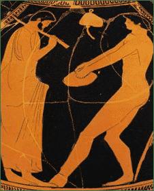 ancient-greek-gymnasiarchos