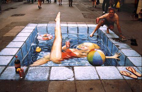 creating-artistic-perception-1
