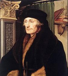 Desiderius-Erasmus