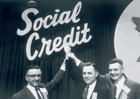 The-Social-Credit-party