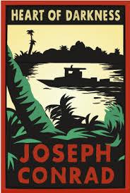 Joseph-Conrad-Heart-of-Darkness