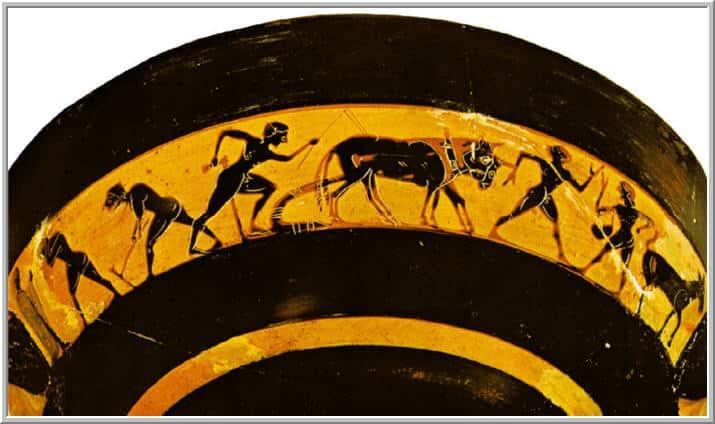 ancient-greek-farmer